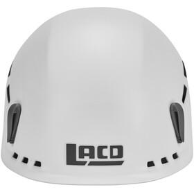 LACD Protector 2.0 Kypärä , valkoinen